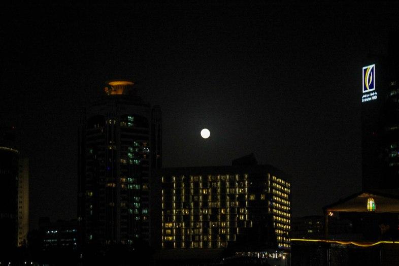 moon-dubai
